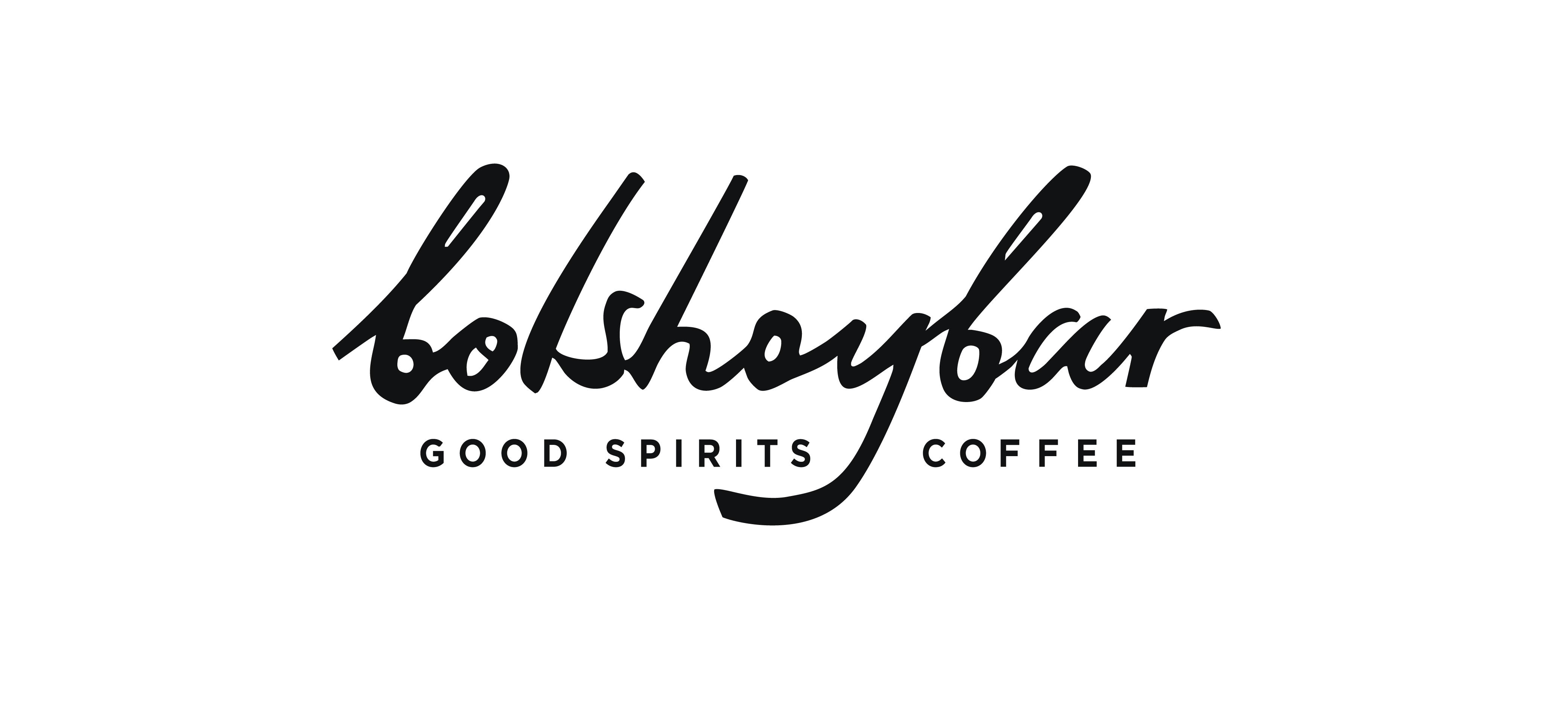 Logo-Bar-bolshoy-_2_43b30d2f